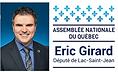 Éric Girard - 200$.PNG