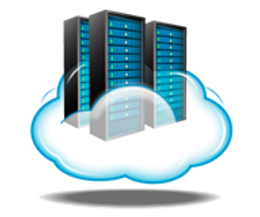 Cloud Server available