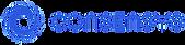 consensys-logo-horizontal-blue_0.png