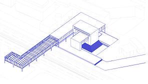 De Kunsthal | Museum ontwerp | architect delft | Dinges Design