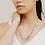 Thumbnail: Aya Necklace