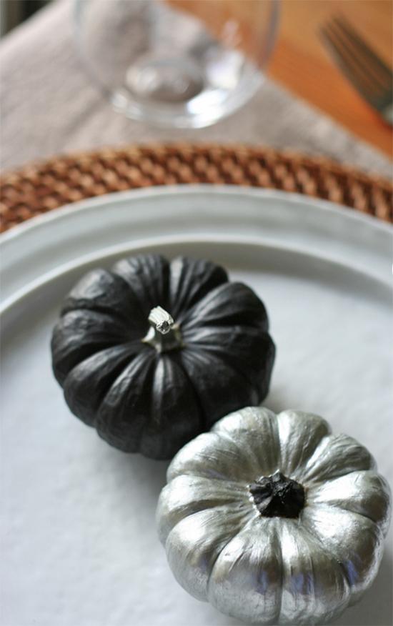 waited pumpkins