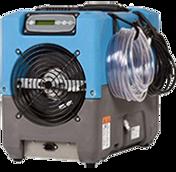 dri-eaz-revolution-lgr-dehumidifier.png