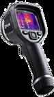 thermal-imaging-camera.png