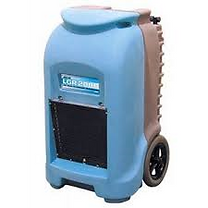 LGR Dehumidifier