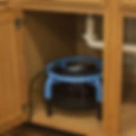 dri pod cabinet.jpg