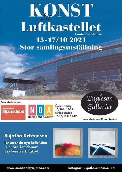 Sujatha Kristensen Luftkastellet_till FKG hemsida.jpg