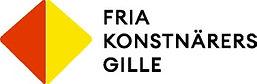 FKG_logotyp.jpeg