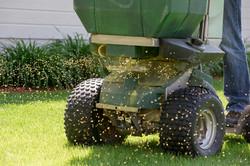 051815-Fertilizer-Service-NO-0274