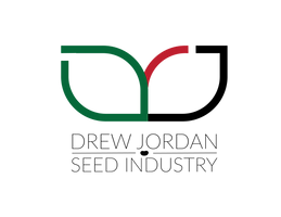 Drew Jordan Seed Industry_logos Final_Dr