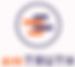 emTRUTH logo.png
