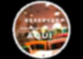 Reserv-Sorteo-Fondo-Web-Alfa-24-05-2019.