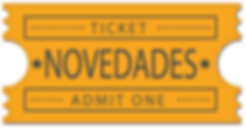 Ticket-Naranja-Novedades-800Pix.png