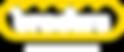 Logo Broders Amar y blanco.png