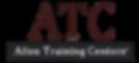 ATC logo 2019 with box transparent.png