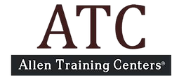 ATC logo 2019 with box transparent.png