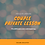 Thumbnail: Private Class - Couple