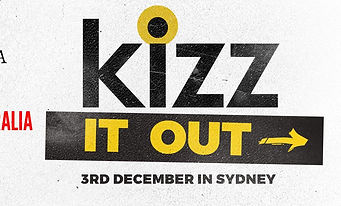 Sydney Kizz It Out 2016 Bari & Wimmy.jpg