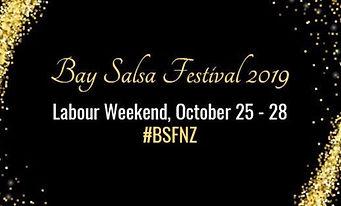 Bay Salsa Festival 2019.jpg