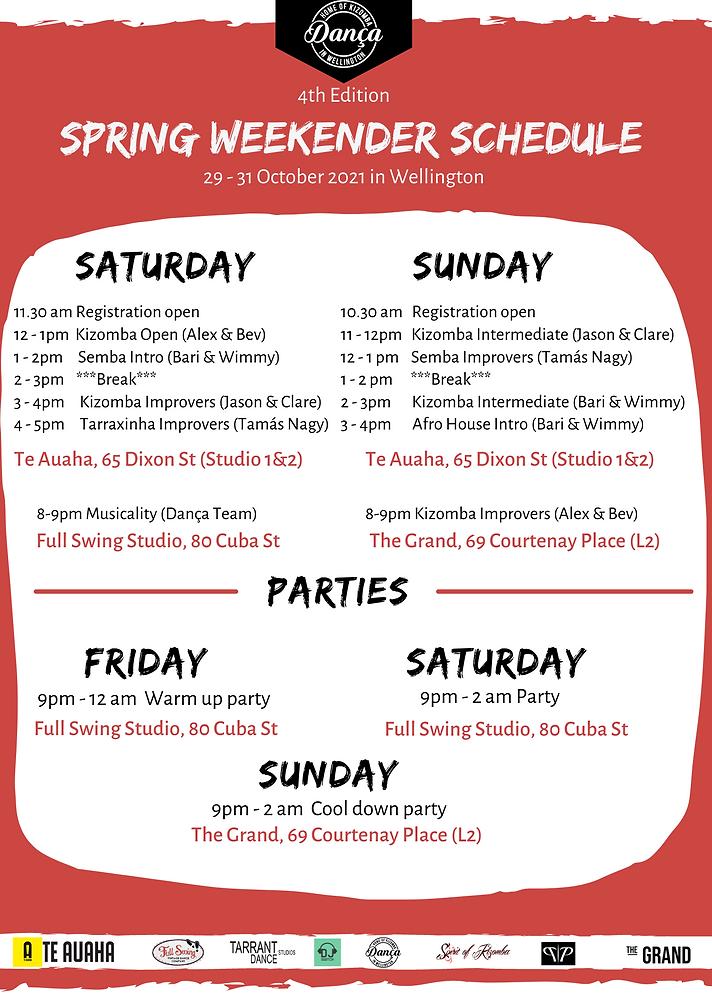 Spring Weekend Schedule.png