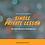 Thumbnail: Private Class - Single Person