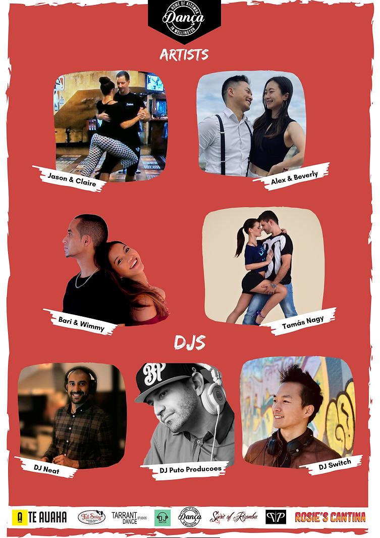 Spring Weekend 2021 Artists.png