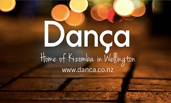 Christchurch Kizomba Retreat 2017 Bari &