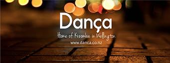 Christchurch Kizomba Retreat 2017