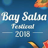 Bay Salsa Festival Kizomba Bari Wimmy Ne