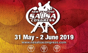NZ Salsa Congress 2019.jpg