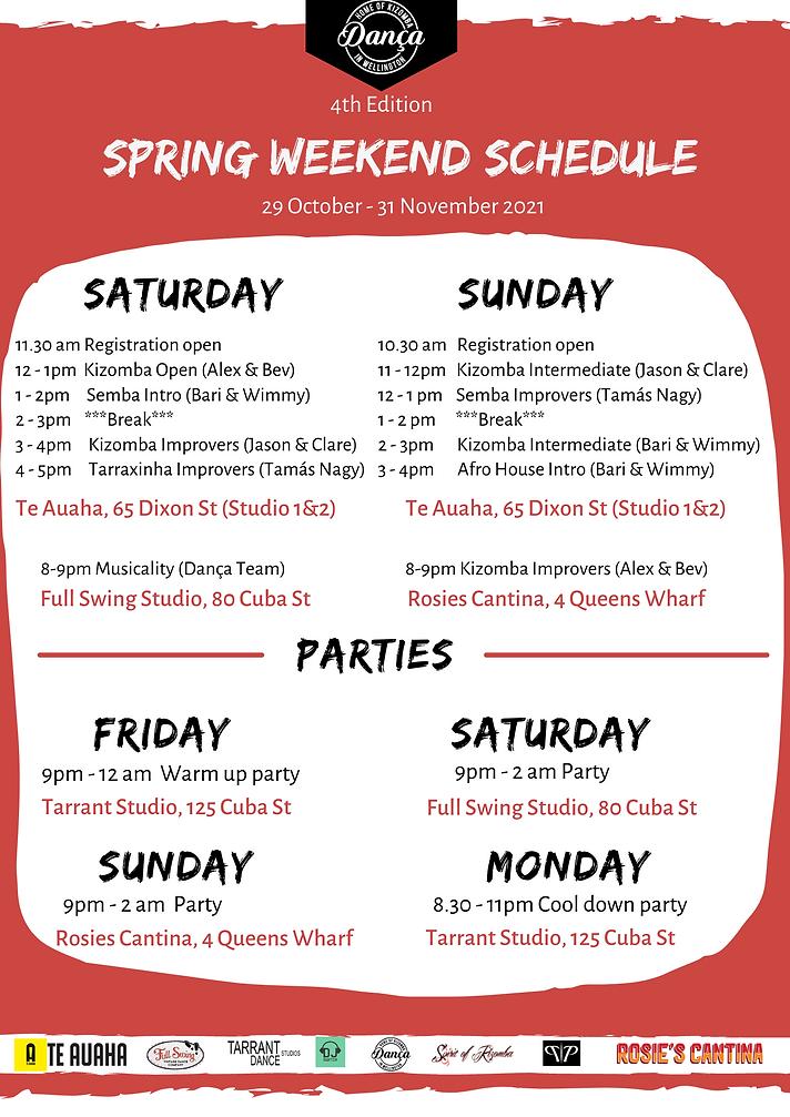 Spring Weekend 2021 Schedule.png