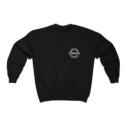 Crew  - Unisex Sweatshirt