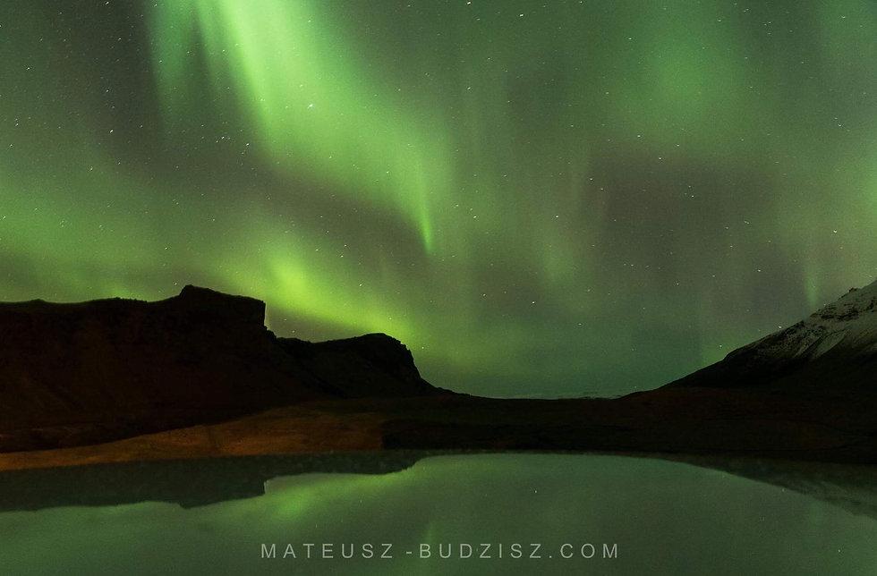 vik aurora.jpg