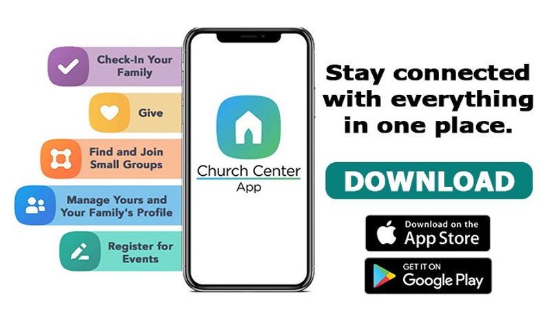 planning_center_download_icon2.jpg