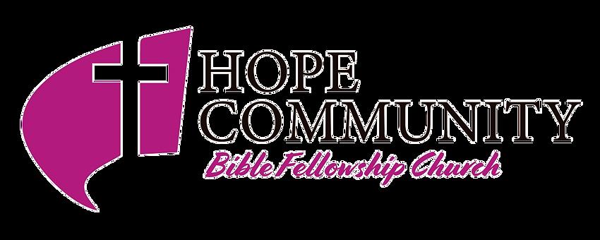 Hope%2520Community%2520Banner%2520Logo_e