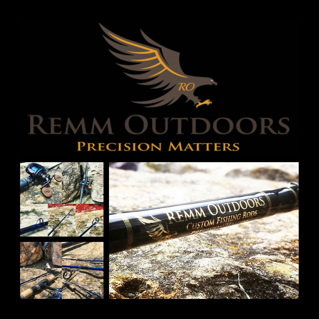 Remm Outdoors