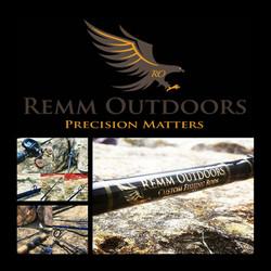 Remm Outdoors