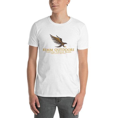 Remm T-Shirt