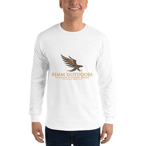 Remm Outdoors Men's Long Sleeve Shirt