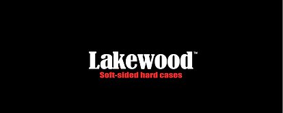 2020-08-04 14_01_57-Lakewood Logo Vector