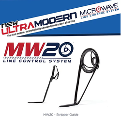 MicroWave 20 Line Control System _ theam