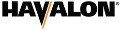 Havalon_Primary_Brand_vector img.pdf