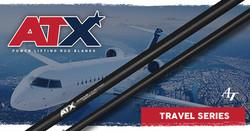 AT - ATX Travel Series