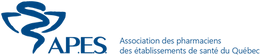 APES_logo_LAH.png