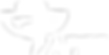 2014-logo-APES-v2-CMJN-BLANC.png