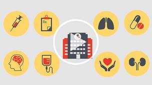 Importance de la Loi 41 en établissement de santé