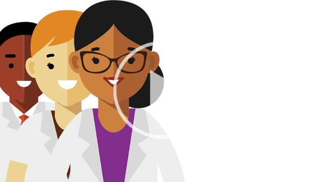 Le pharmacien d'établissement : un incontournable