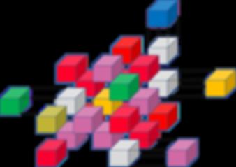 2-cubes-transform.png