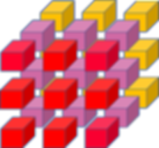 3-cubes-solved.png