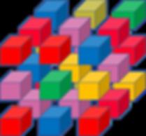 1-cubes-mixed.png